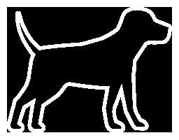sistema inmune perro